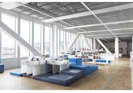 caen_public_library_fr_033.jpg