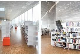 caen_public_library_fr_030.jpg
