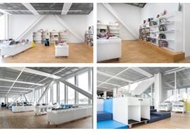 caen_public_library_fr_032.jpg