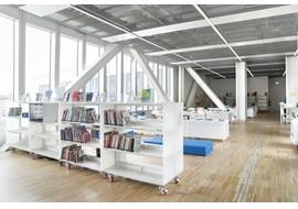 caen_public_library_fr_034.jpg