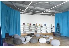 caen_public_library_fr_035-1.jpg