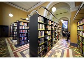 the_national_art_library_dk_001.JPG
