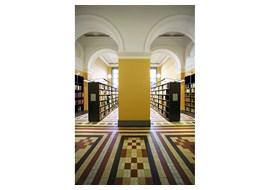 the_national_art_library_dk_005.JPG