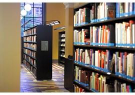 the_national_art_library_dk_002.JPG
