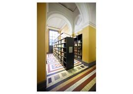 the_national_art_library_dk_006.JPG