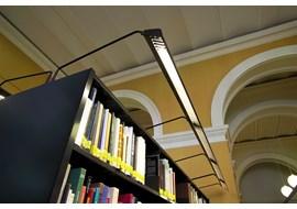 the_national_art_library_dk_007.JPG