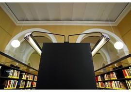 the_national_art_library_dk_008.JPG