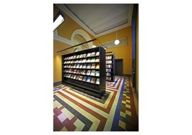 the_national_art_library_dk_004.JPG