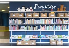 fredericia_public_library_dk_013.jpg