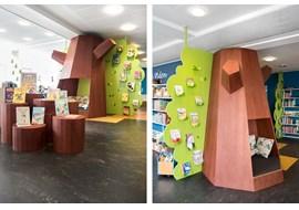 fredericia_public_library_dk_015.jpg