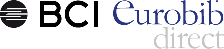 Eurobib Direct - ditt biblioteksvaruhus