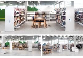 nakskov_public_library_dk_005.jpg