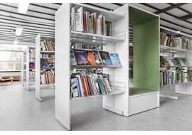 nakskov_public_library_dk_008.jpg