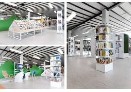 nakskov_public_library_dk_010.jpg