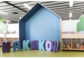 nakskov_public_library_dk_013.jpg