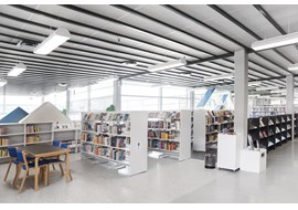 nakskov_public_library_dk_005-3.jpg