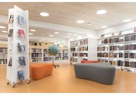 varde_lykkesgaardskolen_school_library_dk_001.jpg