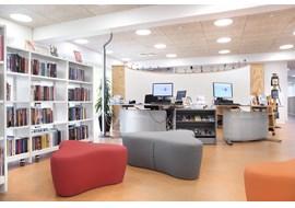 varde_lykkesgaardskolen_school_library_dk_002.jpg