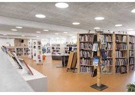 varde_lykkesgaardskolen_school_library_dk_004.jpg