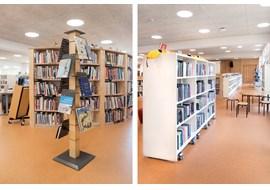 varde_lykkesgaardskolen_school_library_dk_005.jpg