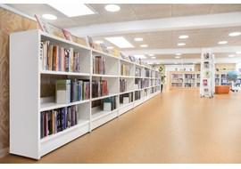 varde_lykkesgaardskolen_school_library_dk_006.jpg
