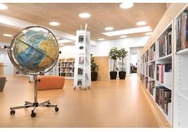varde_lykkesgaardskolen_school_library_dk_007.jpg