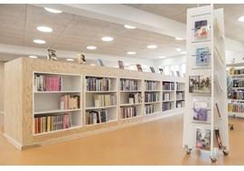varde_lykkesgaardskolen_school_library_dk_008.jpg