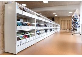 varde_lykkesgaardskolen_school_library_dk_009.jpg