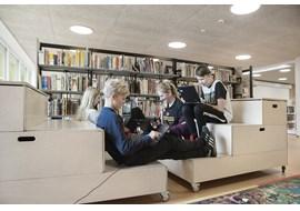 varde_lykkesgaardskolen_school_library_dk_010.jpg
