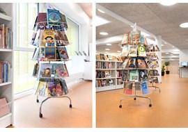 varde_lykkesgaardskolen_school_library_dk_012.jpg