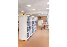 varde_lykkesgaardskolen_school_library_dk_005-2.jpg