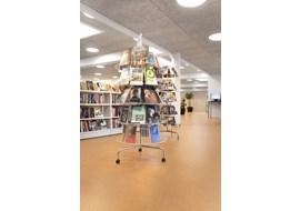 varde_lykkesgaardskolen_school_library_dk_012-2.jpg