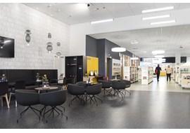 kamp_lintfort_mediathek_public_library_de_001.jpg