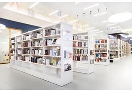 kamp_lintfort_mediathek_public_library_de_004.jpg