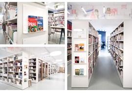 kamp_lintfort_mediathek_public_library_de_005.jpg