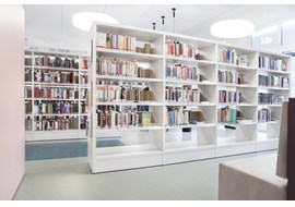 kamp_lintfort_mediathek_public_library_de_006.jpg