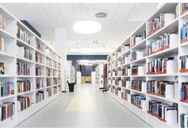 kamp_lintfort_mediathek_public_library_de_007.jpg