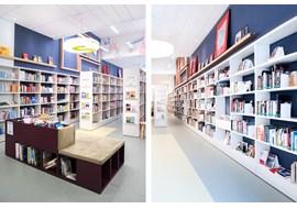 kamp_lintfort_mediathek_public_library_de_008.jpg