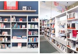 kamp_lintfort_mediathek_public_library_de_009.jpg