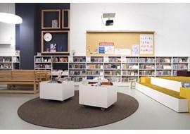 kamp_lintfort_mediathek_public_library_de_011.jpg