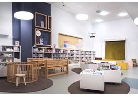kamp_lintfort_mediathek_public_library_de_012.jpg