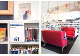 kamp_lintfort_mediathek_public_library_de_018.jpg