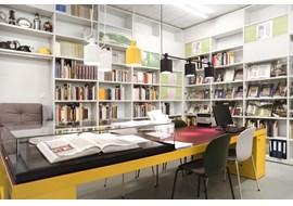 kamp_lintfort_mediathek_public_library_de_020.jpg