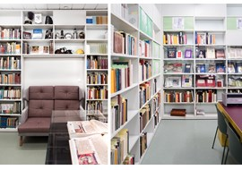 kamp_lintfort_mediathek_public_library_de_021.jpg