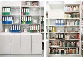 kamp_lintfort_mediathek_public_library_de_023.jpg