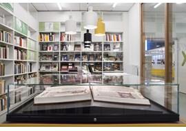 kamp_lintfort_mediathek_public_library_de_024.jpg