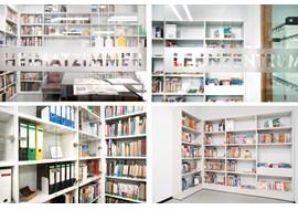 kamp_lintfort_mediathek_public_library_de_025.jpg