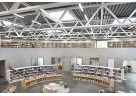lubbeek_public_library_be_001.jpg