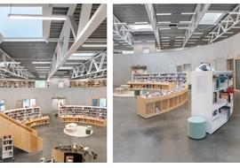 lubbeek_public_library_be_002.jpg
