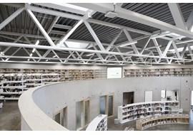 lubbeek_public_library_be_003.jpg